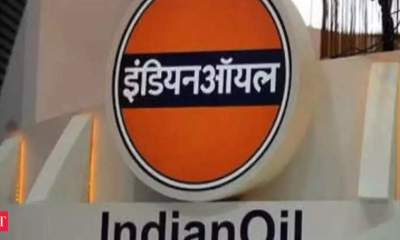 Indian Oil expands JV with Malaysia's Petronas to focus on LNG plants