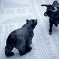 Nifty: Market Watch: Is the party in primary market over? | The Economic Times Podcast