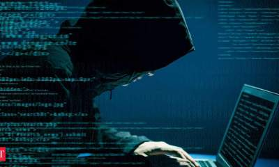 Stolen Indian card details in largest slice of database released on Dark Web by cybercriminals