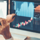 Stock market watch: What to expect from the week ending September 17, 2021