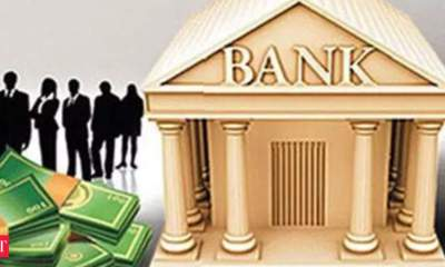 Bank deposits rise 12 per cent in FY21 on higher CASA growth: RBI data