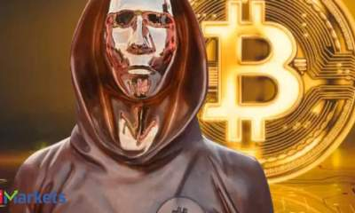 Bitcoin founder Satoshi Nakamoto immortalized in Budapest: Is it the beginning of a more inclusive global presence for cryptocurrencies?