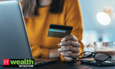 ET Wealth Wisdom Ep 134: What debit, credit card users should know about tokenisation   The Economic Times Podcast