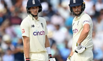 England Could Boycott Ashes Down Under Due To Strict Bubble Life: Report