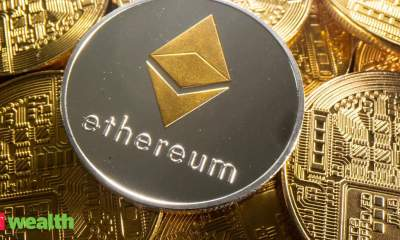 Indians follow Ethereum to stratosphere