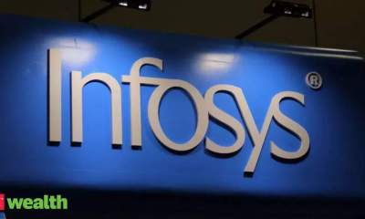 Infosys says new IT portal clocked 3 crore logins, 1.5 crore ITRs filed