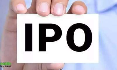 Mutual funds make most out of the IPO boom on Dalal Street