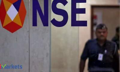 NSE-BSE bulk deals: Inox Wind Energy sells some stake in sister company Inox Wind