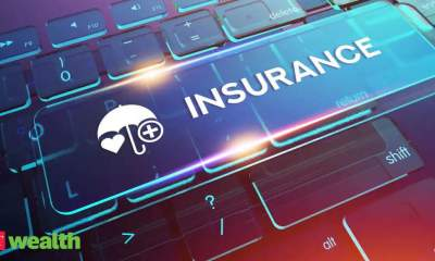 No plans to bring standard products for cyber liability insurance policy as of now: Member Irdai