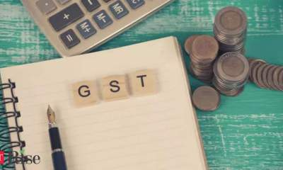 Summoned by GST authorities? Know your duties and rights