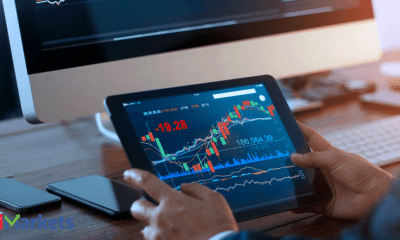 Trade Setup: Market may continue to be range-bound in immediate near-term