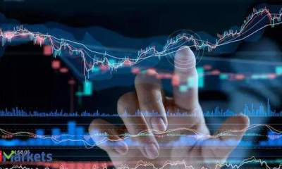 Trade Setup: Nifty may be in for some  defined range-bound consolidation