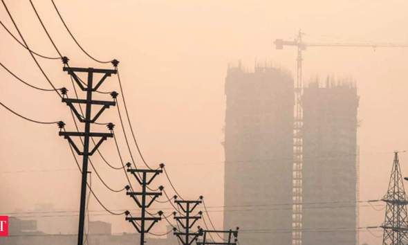 Unconditional access to network likely for power companies
