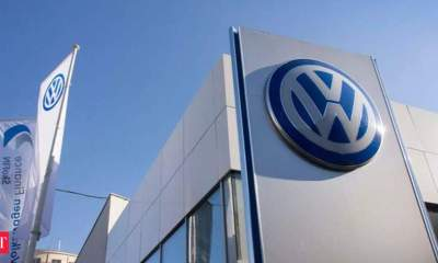 Volkswagen gives priority to India ahead of big SUVs launch