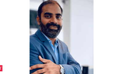 Why Should Professionals Have a Plan? shares Naresh Kumar of Wealocity