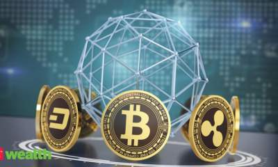 Crypto investment in mutual funds style: Mudrex launches 'coin sets'