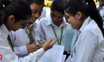 Date sheet for board exams fake: CBSE