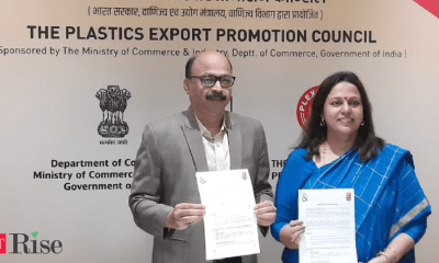 Dun & Bradstreet, PLEXCONCIL to foster MSME exporters' growth in India