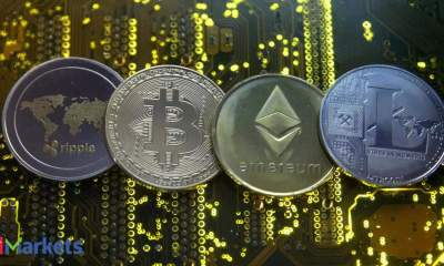 Ethereum: the transformation that could see it overtake Bitcoin