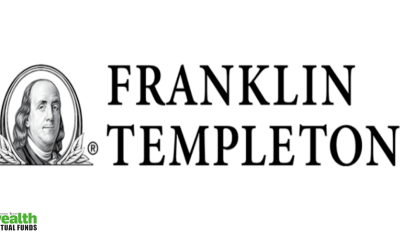 Franklin Templeton strengthens Emerging Markets Equity - India team with new hires