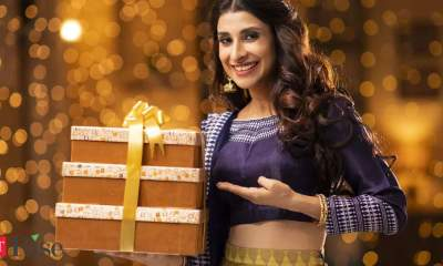 GST on Diwali gifts: Companies could see implications on gifts doled out to customers, retailers