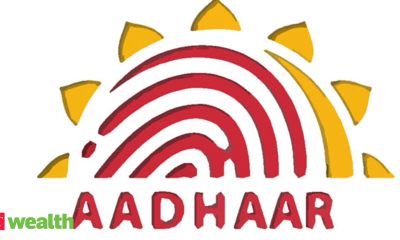 How many times can you change name, date of birth, gender in Aadhaar card?