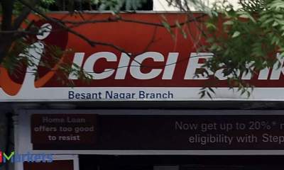ICICI Bank Q2 results: Net profit rises 30% to Rs 5,511 crore