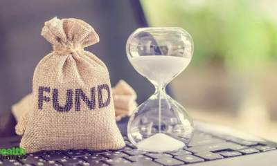 ICICI Prudential Mutual Fund launches Consumption ETF