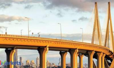 IRB Infra Q2 results: Co posts net profit at Rs 42 crore