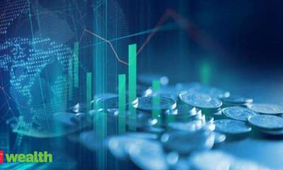 Is it time to bet on floating rate funds?