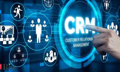 Kapture CRM launches new user interface for better customer experience