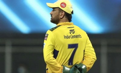 MS Dhoni Speaks About His IPL Future After Chennai Super Kings Win Fourth Title