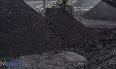 Prioritisation of domestic coal to power hits HZL to 'some extent': CEO