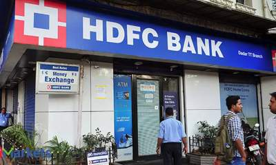 Q2 Takeaways: HDFC Bank's profit, asset quality in-line with estimates, subsidiaries log solid growth