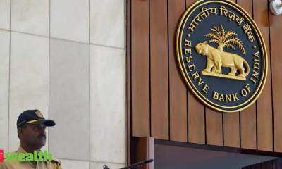 RBI imposes Rs 1 crore penalty on State Bank of India