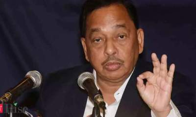 Rane exhorts MSME Ministry officials to brace up for enhancing sector's output