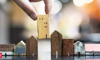 Real estate developers line up offers for festive season