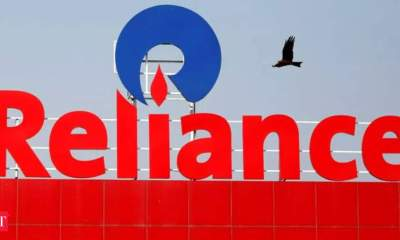 Reliance floats UAE subsidiary for trading in oil