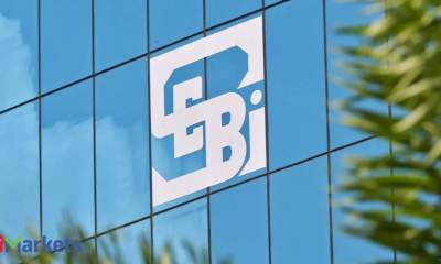 Sebi official asks investors not to be carried away by unrealistic gains stories