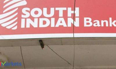 South Indian Bank Q2 results: Co posts net loss at Rs 187 crore