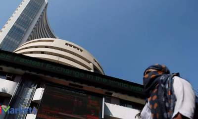 Stocks in the news: RIL, SW Solar, TCS, Airtel, HFCL and Tata Power