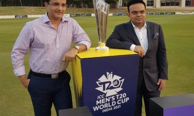 T20 World Cup 2021, When And Where To Watch: Live Telecast, Live Streaming
