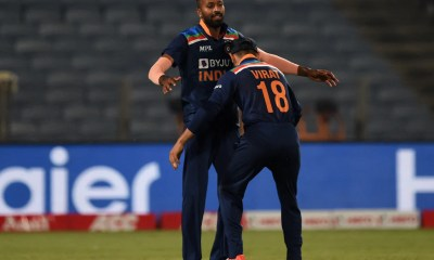 T20 World Cup: India Need To Look At Options If Hardik Pandya Is Not Bowling, Says Brett Lee | Cricket News
