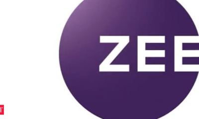 ZEE urges Invesco to stop publishing 'half-truths' about the proposed merger deal with SPN