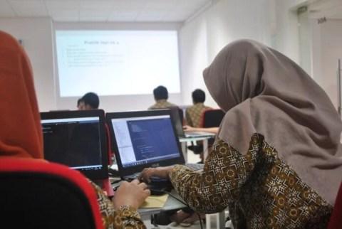 pmkvy training centre