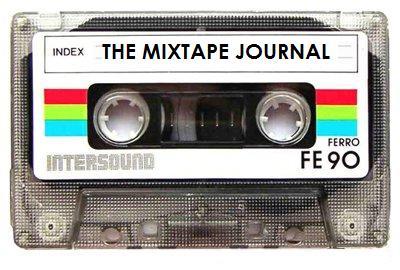 top 5 mixtape websites new industry tips