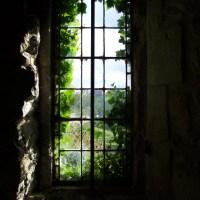 What Windows Mean In Dream
