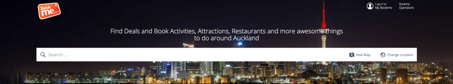 New Zealand Discount Programs