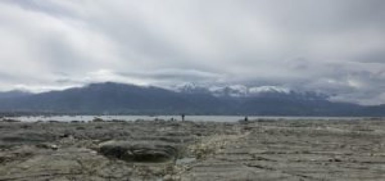 Kaikoura is a great stop