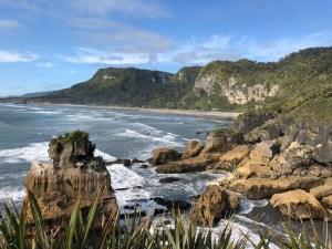 New Zealand 10 day itinerary
